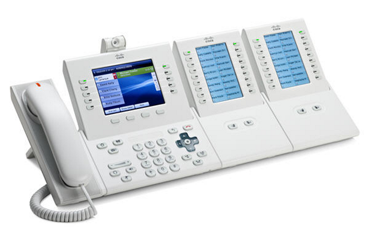 how to conference call on cisco ip phone 7962