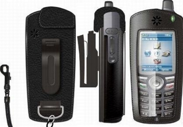 Cisco 7921g ip phone