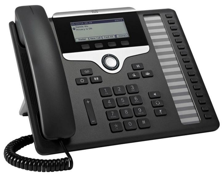Cisco 7861