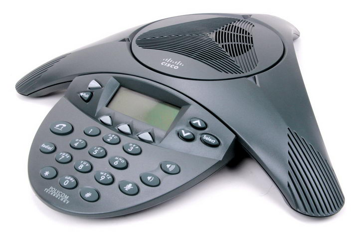 Cisco 7936
