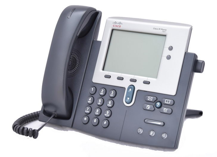 cisco ip phone 7965 user manual how to troubleshooting manual rh samnet co cisco 7965 user guide 8.6 cisco 7965 user guide 8.6