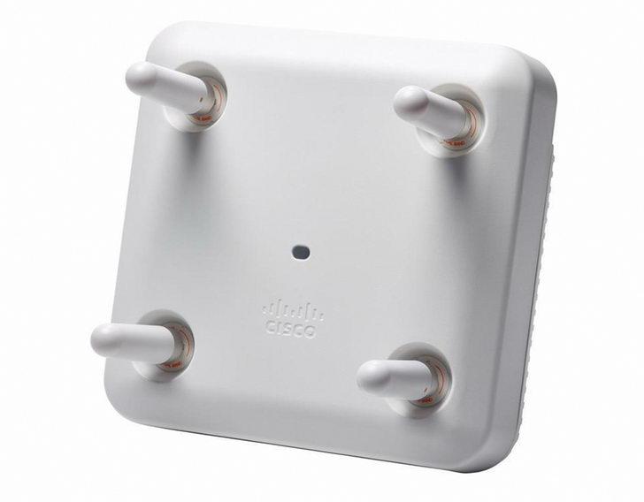 Cisco AP 3800