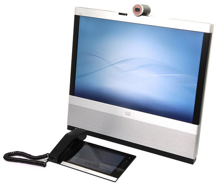 Cisco EX90